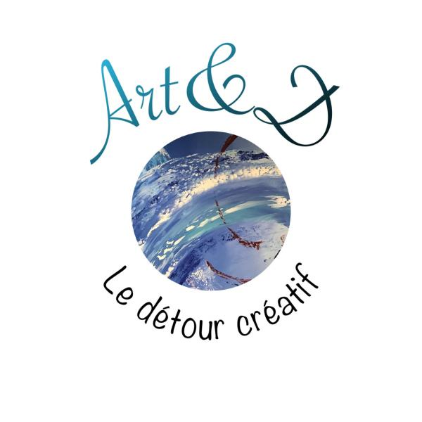 Logo final definitif
