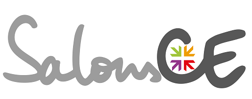 Salonsce logo